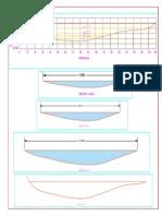 trabajo-A-4.pdf