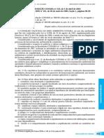 RESOLUÇÃO CONAMA 335-2003 (CEMITÉRIO).pdf