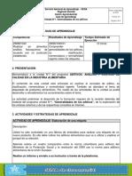 Guía de aprendizaje unidad N°1.pdf