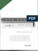 BADIOU, Alain - São Paulo.pdf