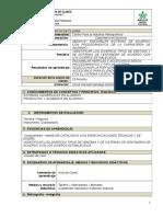 Planeador_de_clases - 2 Listo