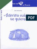 Fad_Adivina.pdf