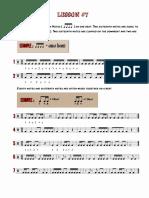 Learning Rhythms Page 13