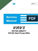 RXYQ-MAY1_SM-vrv2-daikin