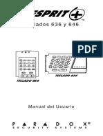 panel de control para alarmas K636-646.pdf