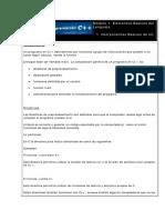 Módulo 1.1 - Componentes básicos de un programa.pdf
