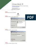 Guia_para_instalar_el_editor_Crimson.pdf