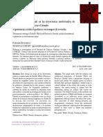 Fabiana_Grasselli_-_La_escritura_testimo.pdf