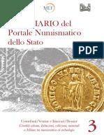 Notiziario del Portale Numismatico dello Stato, Vol. 3  (2013).pdf