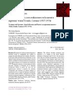 Victoria_Garcia_-_Testimonio_y_literatur SECUNDARIO.pdf