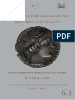 Notiziario del Portale Numismatico dello Stato, Vol. 6.1  (2015).pdf