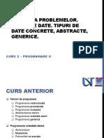 pII-curs2
