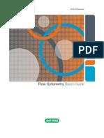 flowcytometry-intro.pdf