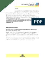 1_1 arritmia sinusal respiratoria.pdf