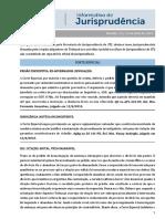 INFORMATIVO 0430.pdf