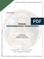 manual_endocrino_.pdf