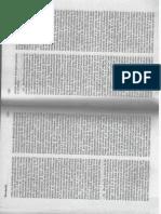 revelacion0025.pdf