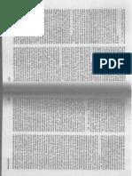 revelacion0027.pdf