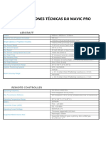 DJI Mavic Pro.pdf