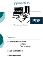 Approach-to-an-unconscious-patient.ppt