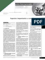 aspectos importantes a considerar en la importación.pdf
