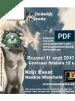 Naked210-NL