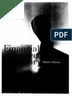 Willian R Scott Financial Accounting Theory.pdf