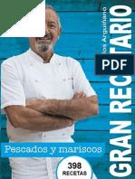 pescados_y_mariscos_-_karlos_arguinano.pdf