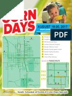 Waukon Corn Days 2017