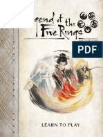 L5R - Learn To Play.pdf