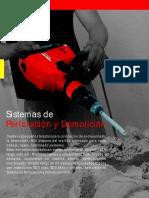 perforaciondemolicion