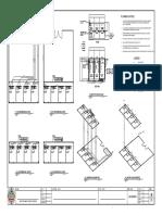 2 Storey Studio Type Apartments P 01 (2) P01