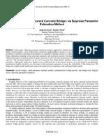 ICSENM_110.pdf