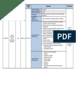 CFHOA03-27 Jefe de Desarrollo de Indicadores (1)