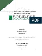 proposal (Autosavedd) (1).docx
