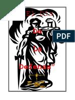 El_dia_de_la_defensa.pdf