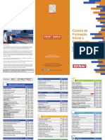 Folder Divulgacao Cursos FIC.compressed