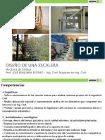 Proyecto-DiseñoMesaDibujo