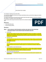 1.0.1.2_Network_by_Design_Instructions.pdf