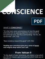 CONSCIENCE (1).pptx