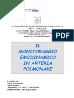 swan-ganz.pdf