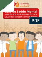 guia_saude_mental-2ed-web.pdf