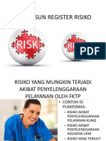 5.REGISTER RISIKO.pptx