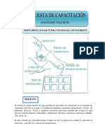 Propuesta Tecnica Componentes