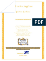 Barbara Cartland - A noiva inglesa.pdf