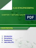 Chapter 7 Natural Gas Processing V1