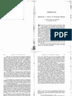 89837128-Vidal-de-La-Blanche-Principios-de-Geo-Humana.pdf