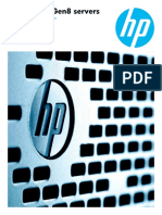 HP Next-generation 8_System architecture and design.pdf
