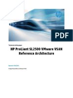hp-proliant-sl2500-vmware-vsan-reference-architecture-white-paper.pdf