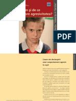 7-de_ce_apare_agresivitatea.pdf